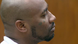 Ex-convict pleads guilty in deaths of Southgate woman, son