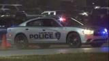Man killed in industrial accident in Auburn Hills