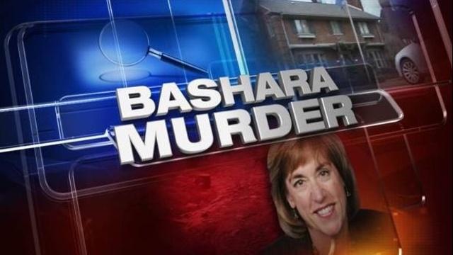 Bashara Murder Graphic