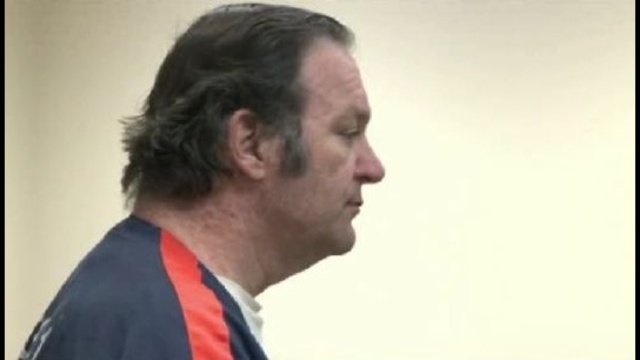 Bob Bashara arraignment May 1