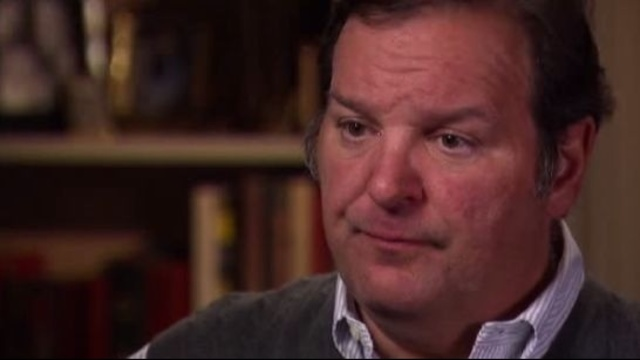 Bob Bashara on Dateline