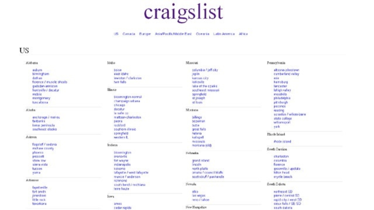 Troy police create 'safe zone' for Craigslist transactions