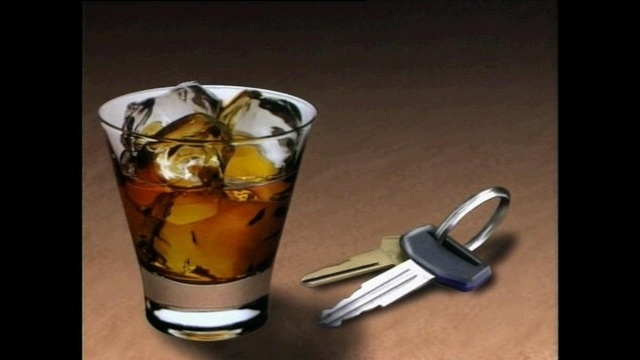 Drunk-Driving-generic.jpg_8362004