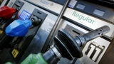 Gas prices drop 13 cents across Michigan