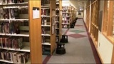 Bedbugs in Westland libraries kept secret from the public