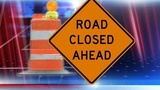 NB I-275 expected to reopen by Labor Day, MDOT says