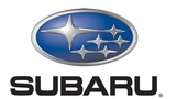 Subaru recalling 82,661 Tribeca SUVs because hoods can open