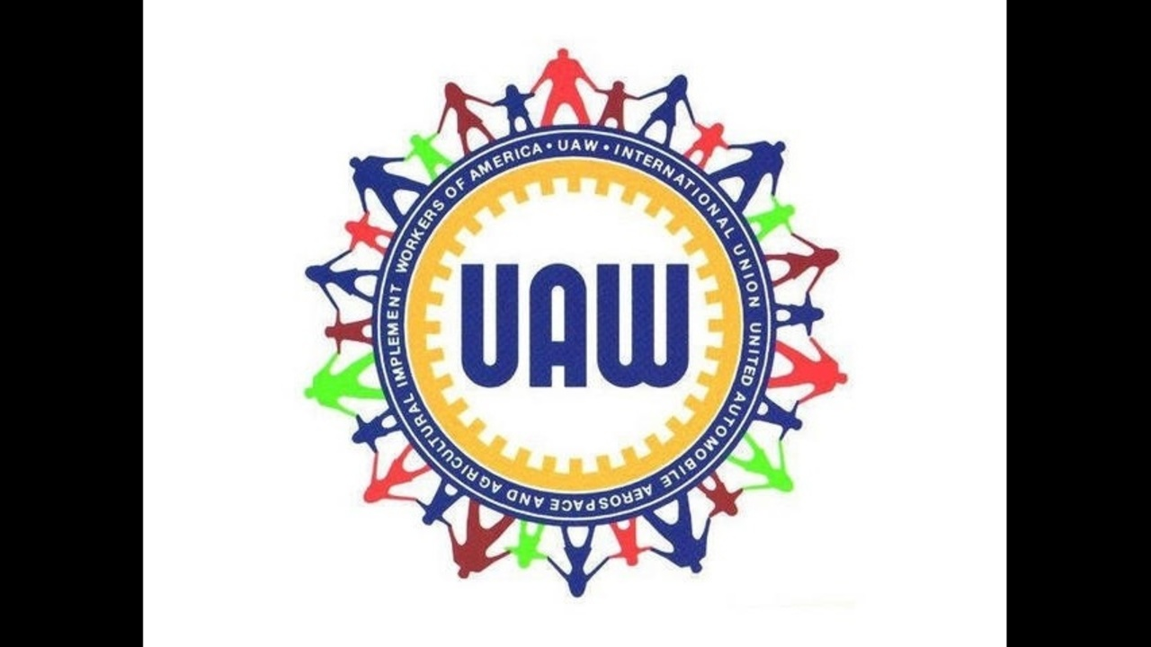Uaw ratifies new contract with gm for General motors retiree death benefits