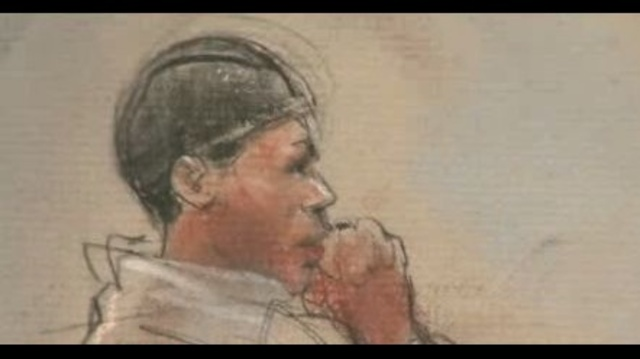 Underwear bomber in court 2162012