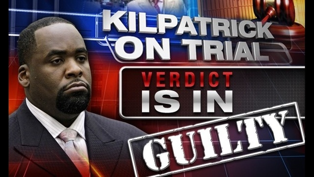 Verdict-in-Guilty.jpg_19267418