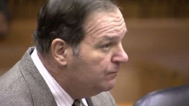 What's next for Bob Bashara