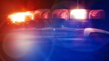 Feds offer reward for Davison gun store break-in