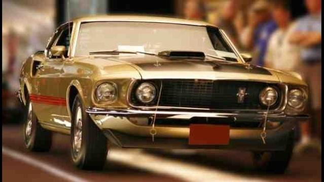 69-Mach-I-Mustang.jpg_20654266