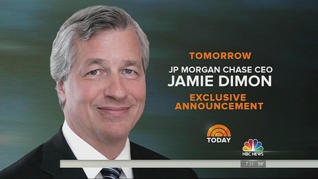 Big Detroit announcement coming on 'Today Show'