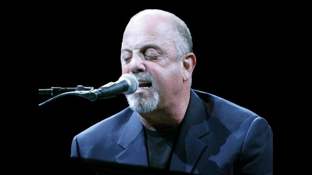 Billy-Joel.jpg_19296972