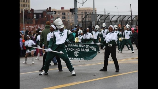 Cass-Tech-Band---25936232.jpg_2161892