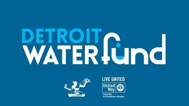 Detroit-Water-Fund-Logo