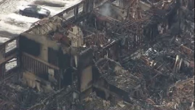 Jason Manor rubble 2_24818982