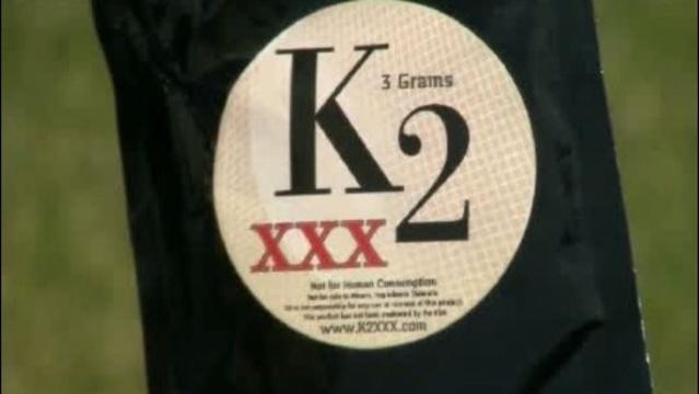 K2 package