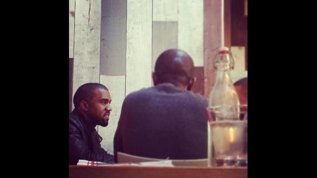 Kanye-in-Birmingham-2.jpg_17028636