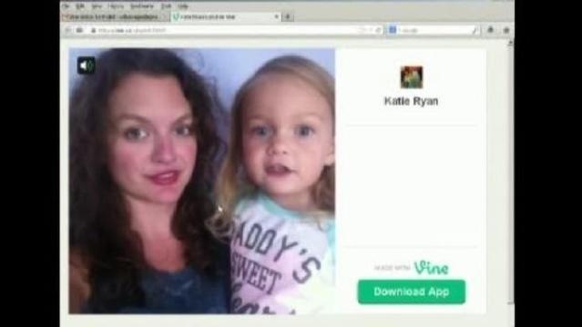 Katie Ryan web