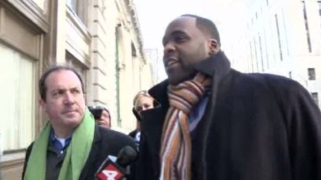 Kevin Dietz and Kwame Kilpatrick_17597198