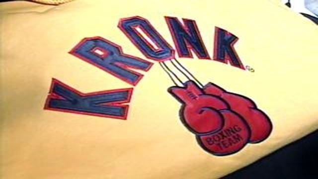 Kronk-Gym-Logo---19013529.jpg_2429314