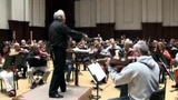 Detroit Symphony Orchestra gets $2.9M for music education