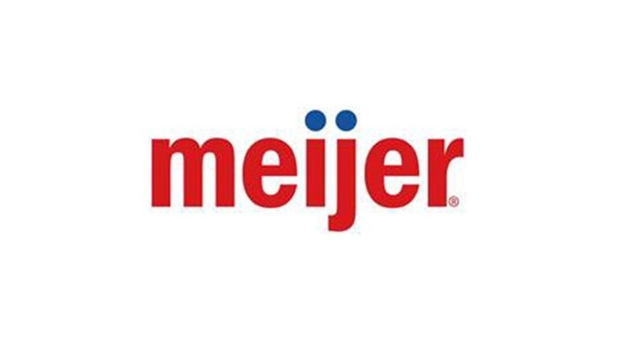 meijer meijer looking to hire 900 new workers