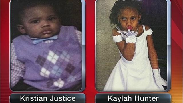 Missing children_26411510