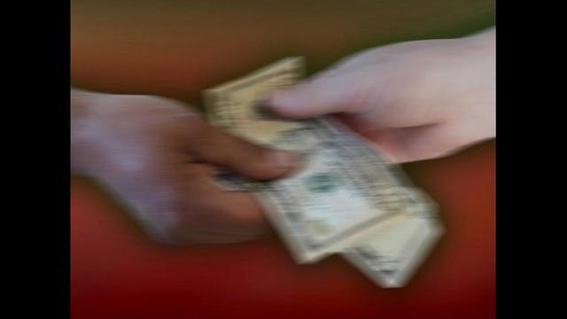 Money.jpg_17682038