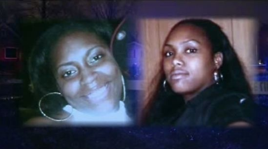 Warrant requested in slayings of 4 Detroit women in