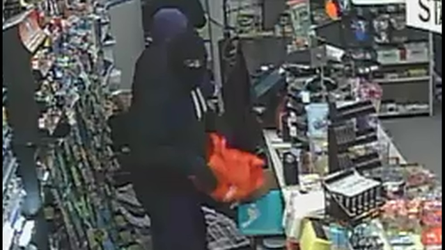 Moon Lite Party store robbery 4_25227132
