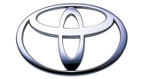 Toyota issues recall for 1.6 million U.S. vehicles with Takata air bags