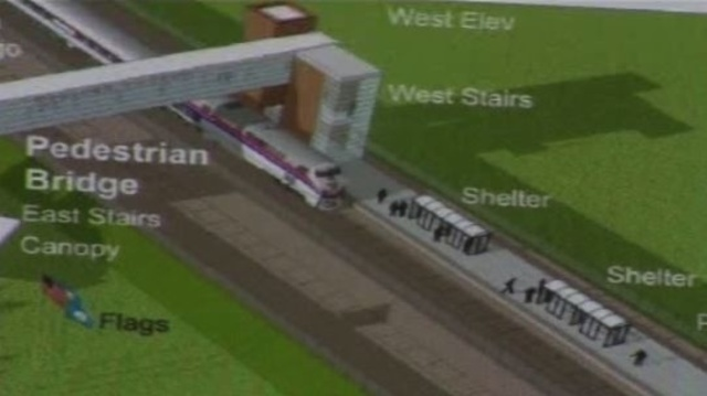Troy transit center proposal NEW 2