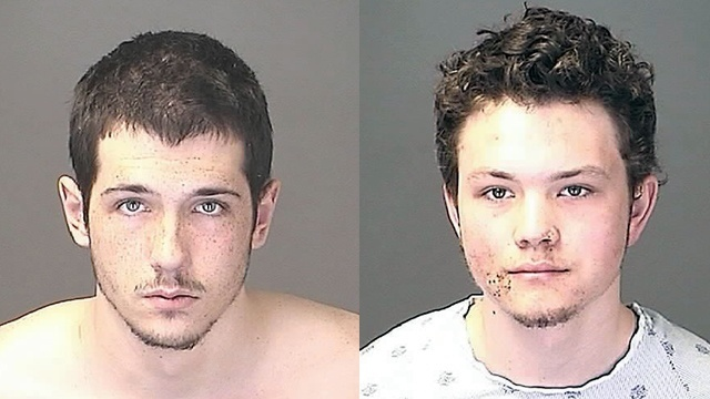 Tucker-and-Mitchell-mugshot
