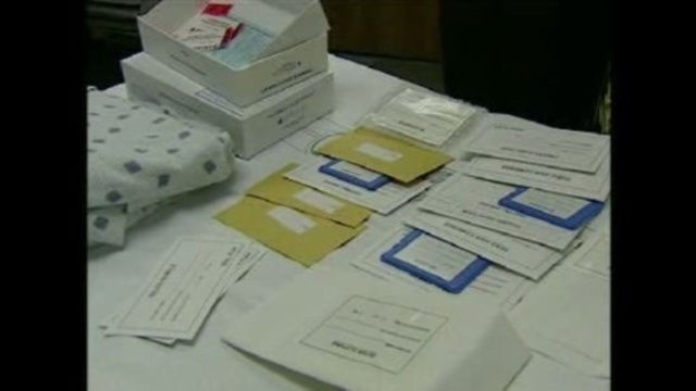 Untested Detroit rape kits 1