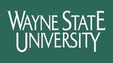 Elevated drinking water lead levels found in 2 Wayne State University buildings