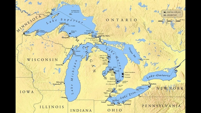 Wrecks-of-1913-Map