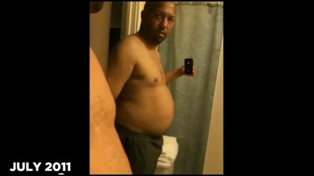 fat pugh
