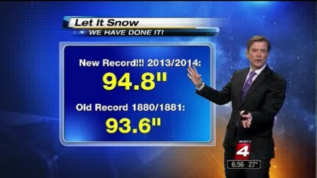 weather-snow-record-graphic-jpg.jpg_25487662