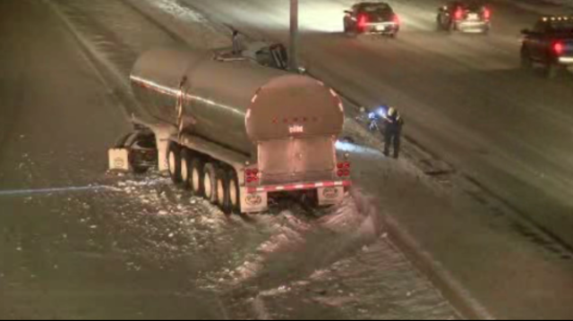 11-year-old crash I-96
