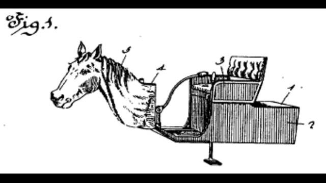 1899HorseyHorselessFig1-PNG.png_20858500