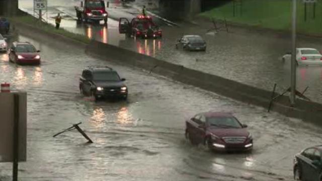 94 at Woodward flood 6