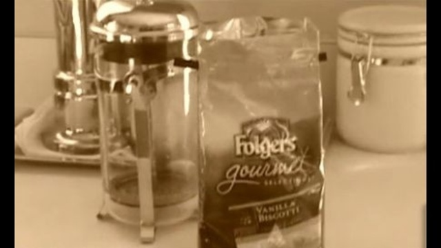 Andy-Perkins-in-top-ten-for-Folgers-contest.jpg_20500558