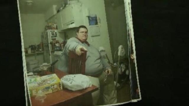 Brian-Flemming-overweight-jpg.jpg_26694718