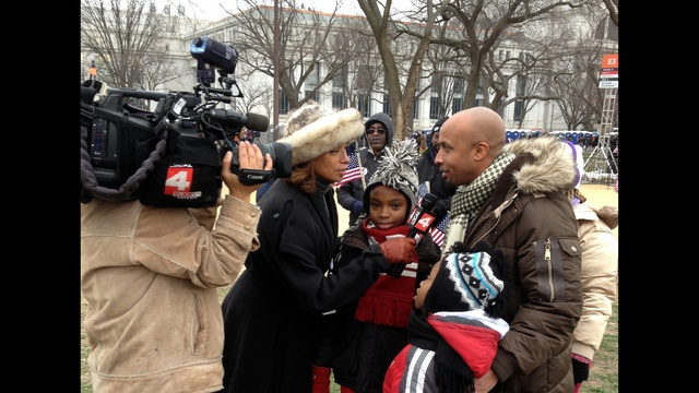 Carmen-national-mall-interv