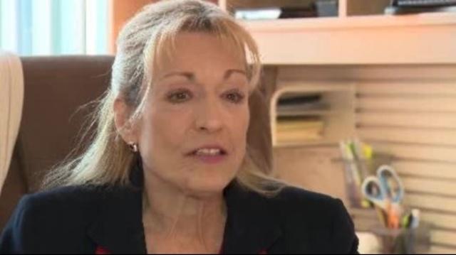Carolyn Moceri