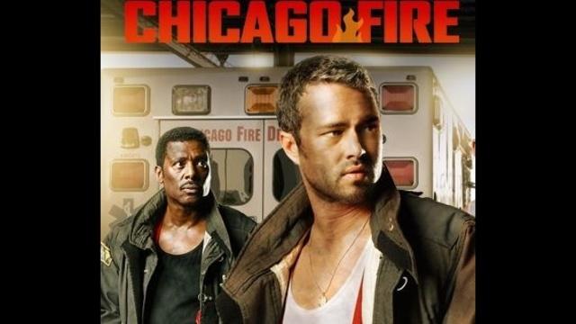Chicago-Fire.jpg_22000292