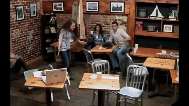 Coffee-shop-prank.jpg_22332336